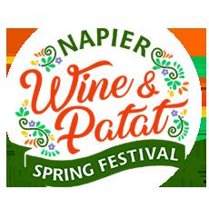 Napier Spring Festival